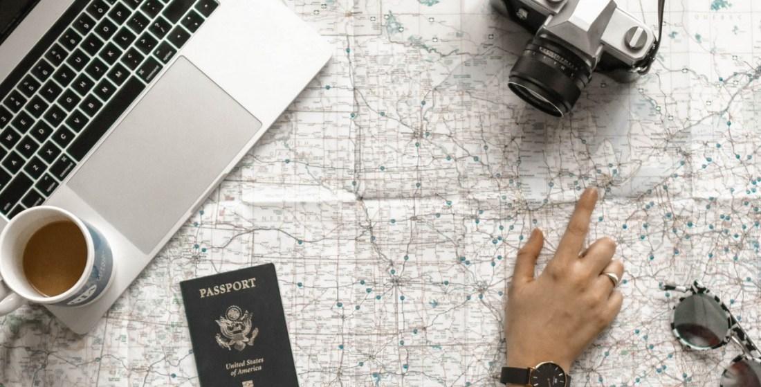 Image voyageur part 1 - Coaching voyageurs français