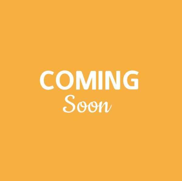 Coming soon V2 600x597 - Boîte à voyage Etats-Unis