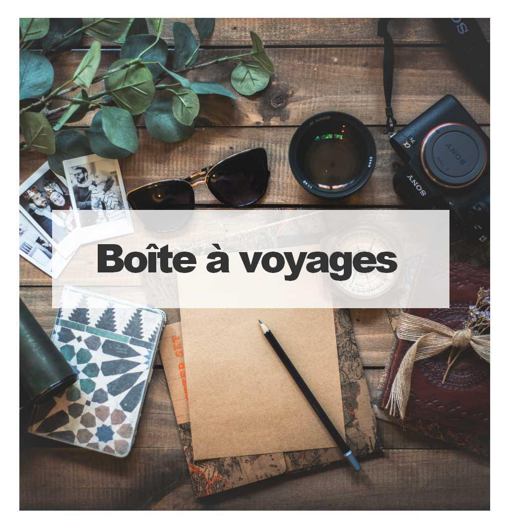 VIGNETTE Boite a voyages 1 - Conseils voyageurs USA