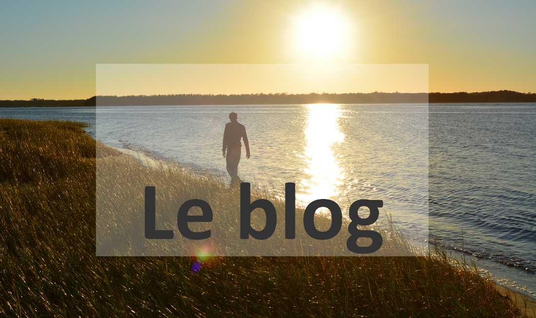 Le blog - Autres