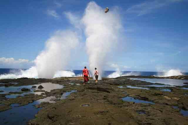 TravelwithMeraki-Alofaaga-Blowholes-Savaii-Samoa-South-Pacific