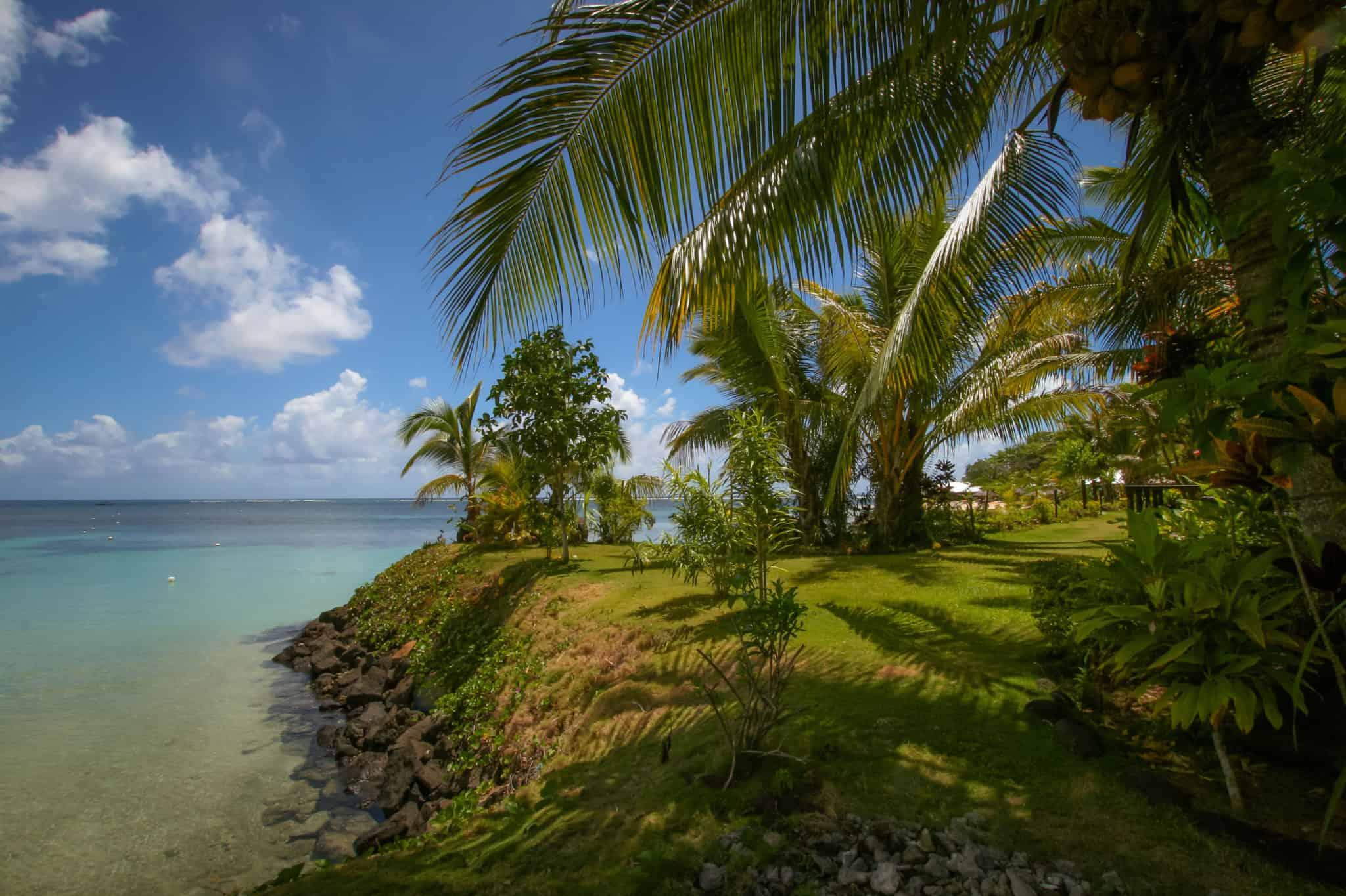 TravelwithMeraki-bungalows-lelagoto- Savaii-Samoa-South-Pacific
