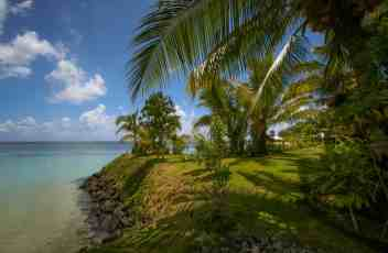 TravelwithMeraki-bungalows-lelagoto- Savaii-Samoa-South-Pacific