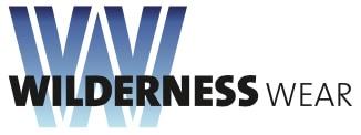 wilderness-wear-logo