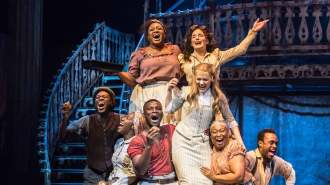 show-boat-2