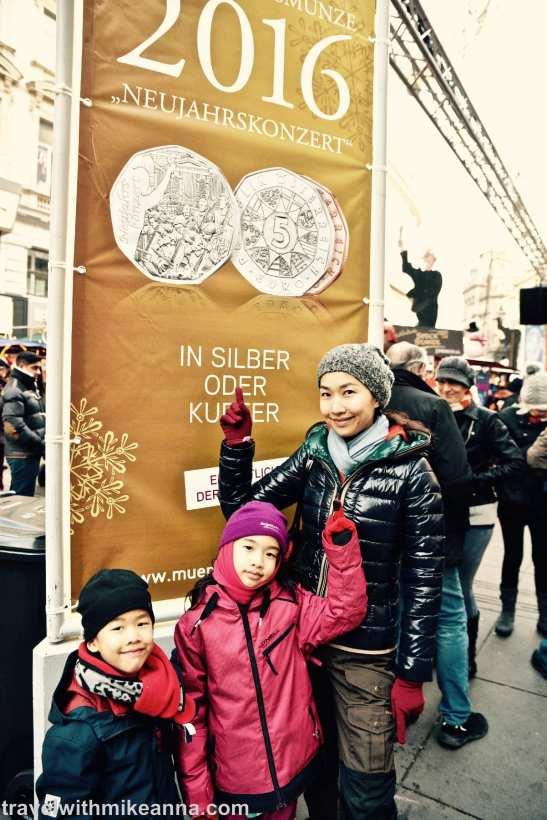 2015-12-29-to-2016-0103-vienna-126