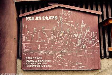 日式傳統民宿 Ryokan