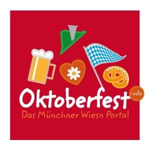 2015 10 04 Germany Munich Oktoberfest_oktoberfest-info_logo