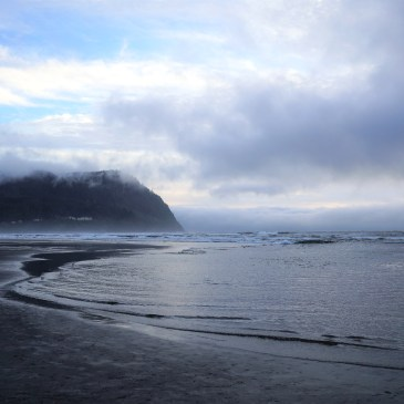Super Fun Things to do with Kids in Seaside, Oregon