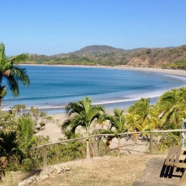 Where to Stay in Costa Rica: A Guide to Choosing Location and Accommodation for Your Trip