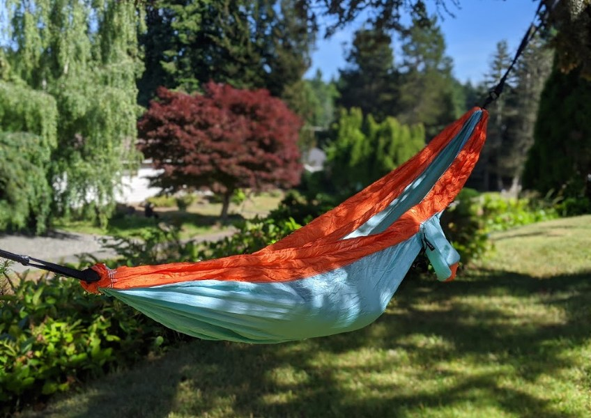 Owlet Kids Hammock Wise Owl Outfitters
