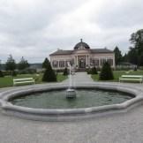 מנזר סטיפט מלק