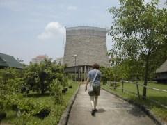 מוזיאון המיעוטים בהנוי