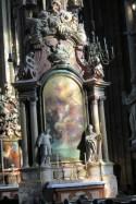 קתדרלת סן סטפן בוינה