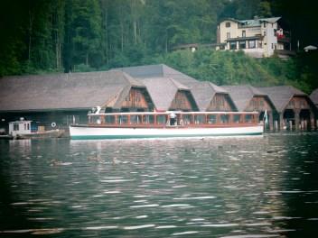 אגם קוניגזי