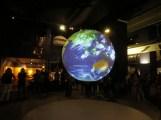 מה לעשות בלונדון? מוזיאון המדע