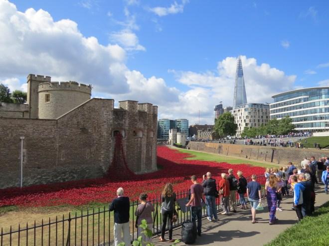 מצודת לונדון