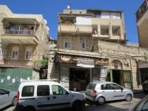 ואדי ניסנס בחיפה
