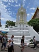 ארמון המלך בבנגקוק