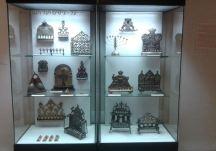 מוזיאון בר דוד