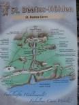 מערת הנטיפים סנמערת הנטיפים סנט ביאטוס הולןט ביאטיטוד