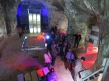 מוזיאון בית שערים