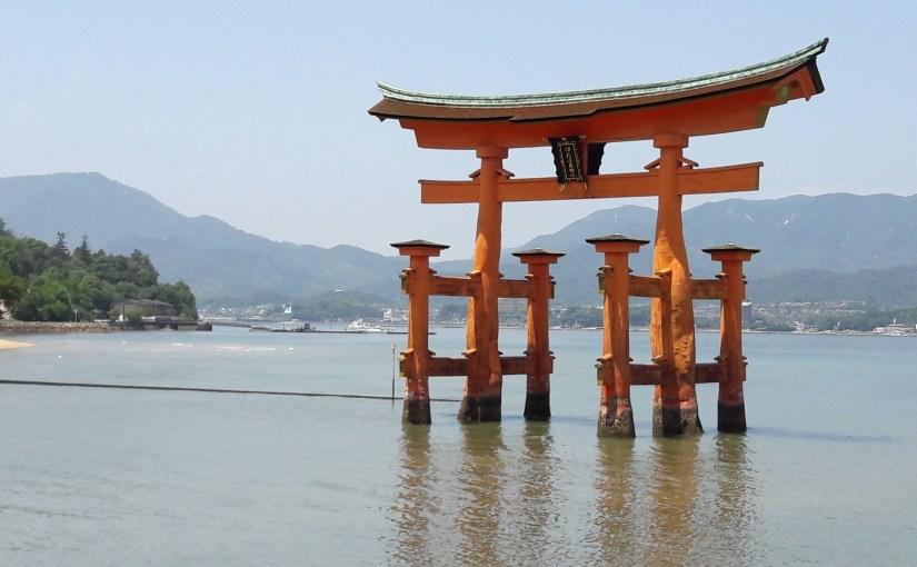 קישורים מועילים לקראת טיול ביפן