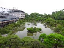 בית הסוחרים אוהנה בעיר התעלות ינגאווה
