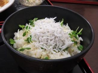 אוכל יפני