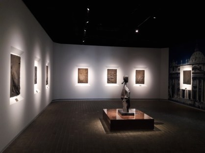 המוזיאון הפתוח בהאקונה