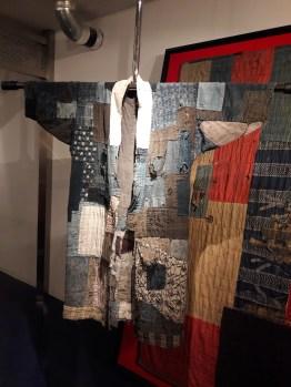 מוזיאון אמוסי ברובע אסקוסה בטוקיו (Amuse Museum)