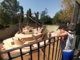 גן החיות ברומא
