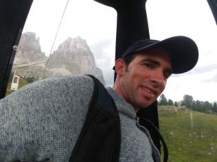 על הר הסוסולינגו