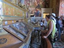 מוזיאון הותיקן