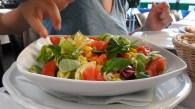 עלויות אוכל באיטליה