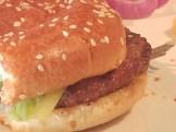 מסעדת ברו האוס במבשלת בזלת