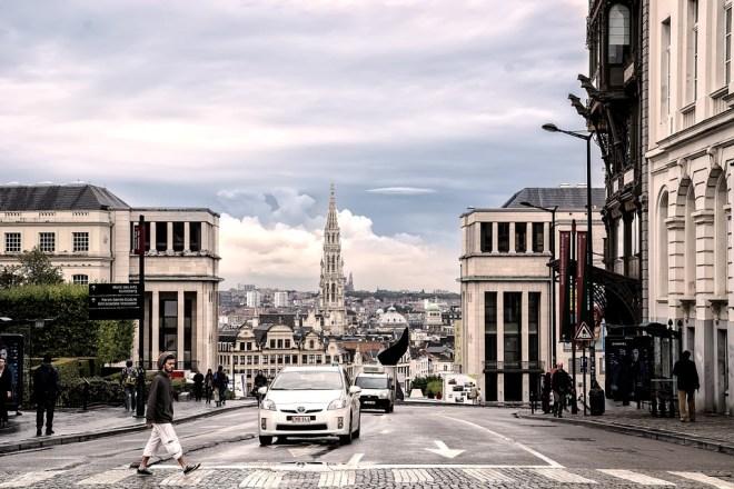 belgium-882455_960_720