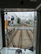 רכבת ביפן