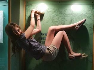 מוזיאון המדע והטבע בדנוור