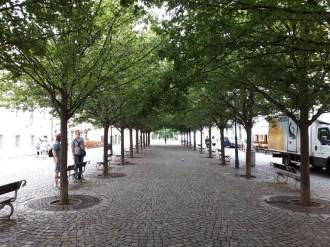 רובע קמפה בפראג