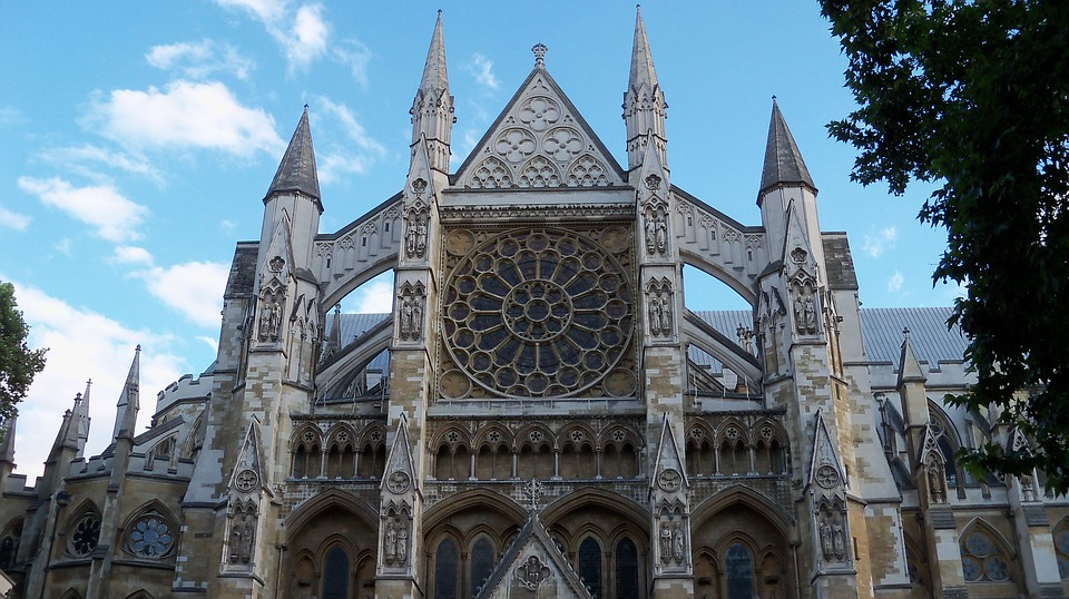 westminster-abbey-2942173_960_720