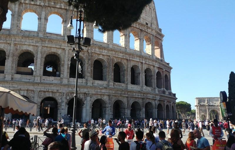 היכן להזמין כרטיסים לאטרקציות באיטליה