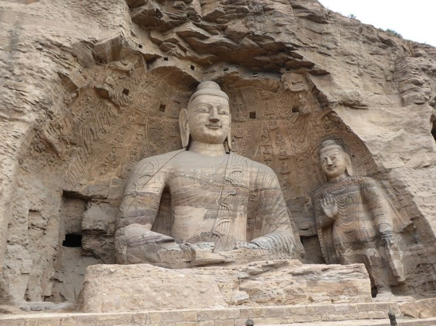 בודהא בדאטונג