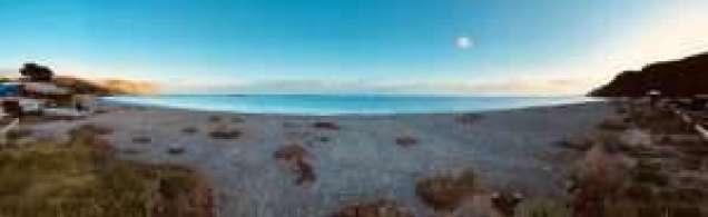 Rapid Bay Beach, South Australia