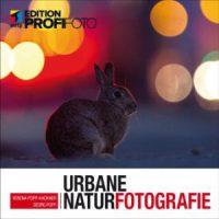 Urbane Naturfotografie von Verena Popp-Hackner und Georg Popp