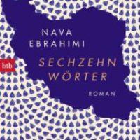 Sechzehn Wörter von Nava Ebrahimi
