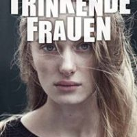 Trinkende Frauen von Leah Odze Epstein und Caren Osten Gerszberg