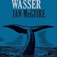 Nordwasser von Ian McGuire