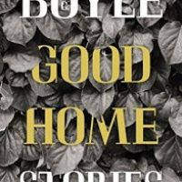 Good Home von T.C. Boyle