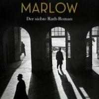 Marlow von Volker Kutscher (Buch und Hörbuch)